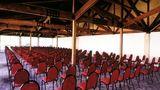 Natura Park Beach Eco Resort & Spa Meeting