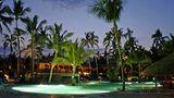 Natura Park Beach Eco Resort & Spa Pool