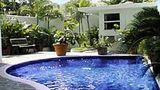 Numero Uno Guest House Pool