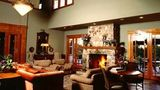 Orchard Hill Country Inn Lobby