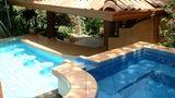 Hotel Villa Casa Blanca Pool