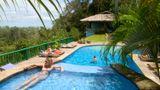 Hotel Villas Gaia Banquet