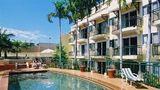 Il Palazzo Boutique Hotel Pool
