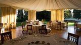 UNA Poggio dei Medici - Golf & Resort Banquet