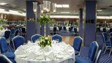 Hotel Kaya Prestige Banquet
