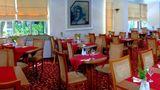 Hotel Kaya Prestige Restaurant