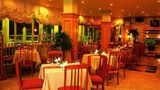 Liberty Hotel Saigon Parkview Banquet