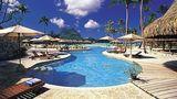 Bora Bora Pearl Beach Resort & Spa Pool