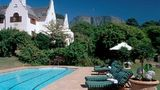 Greenways Hotel Pool