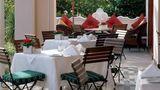Greenways Hotel Restaurant