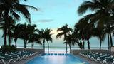 Ocean Breeze Acapulco Pool