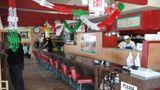 Thunderbird Lodge Restaurant