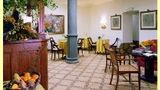 Hotel Curtatone Restaurant