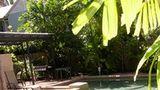 Nautilus Holiday Apartments Pool
