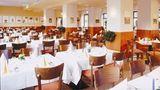 Novum Hotel Aldea Restaurant