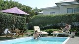 The Peppertree Luxury Accommodation Pool