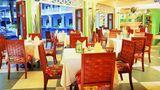 Andaman Seaview Hotel Banquet