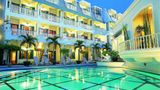Andaman Seaview Hotel Exterior