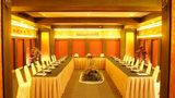 Andaman Seaview Hotel Meeting