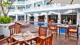 Andaman Seaview Hotel Restaurant