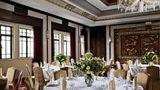 The Yangtze Boutique Shanghai Banquet