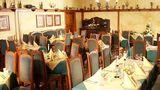 Hotel U Veze Restaurant