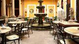 Hotel San Francisco Plaza Restaurant