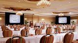 St Kitts Marriott & Royal Beach Casino Meeting