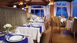 St Kitts Marriott & Royal Beach Casino Restaurant