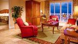 St Kitts Marriott & Royal Beach Casino Suite