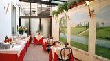 Eurohotel Banquet