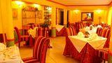 Coblentz Inn Boutique Hotel Restaurant