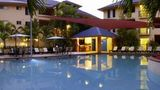 Central Plaza Port Douglas Pool