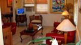 Villa Sinclair Beach Suites & Spa Meeting