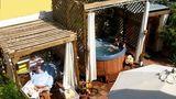 Villa Sinclair Beach Suites & Spa Other