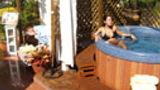 Villa Sinclair Beach Suites & Spa Pool