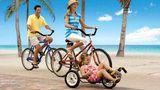 Villa Sinclair Beach Suites & Spa Recreation