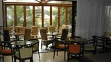 Chris Hotel Restaurant