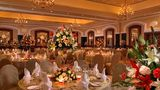 ITC Grand Central, Luxury Collection Banquet