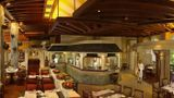 ITC Grand Central, Luxury Collection Restaurant