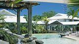 Port Douglas Plantation Resort Pool