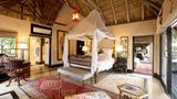 Royal Malewane Suite