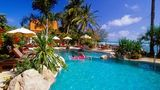 Rocky's Boutique Resort Pool
