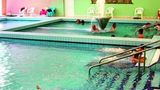 Hunguest Hotel Panorama Pool