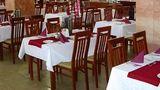 Hunguest Hotel Panorama Restaurant