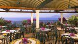Baia Taormina Hotel And Spa Restaurant