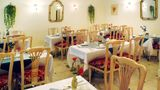 Chrysos Hotel Restaurant