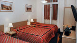 Chrysos Hotel Room