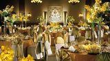 Four Seasons Hotel Damascus Banquet