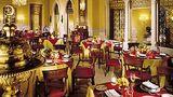 Four Seasons Hotel Damascus Restaurant